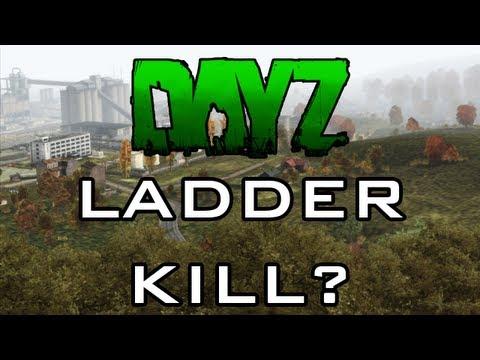 how to kill self dayz standalone