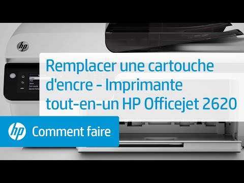 hp deskjet 2540 multifunctionele printer imprimante multifonction product video vandenborrebe. Black Bedroom Furniture Sets. Home Design Ideas