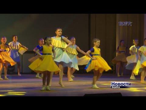 Танцы – это мир, наполненный весельем и отличным настроением. В студии танца «Параллель» ребята приобретают умение красиво двигаться и стремление к совершенству