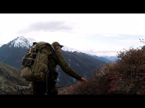 Saving Alaska's Bristol Bay – Conservation Field Notes with Steven Rinella