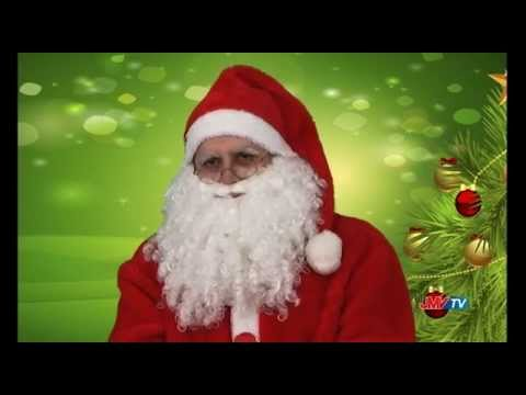 Curso de Papai Noel