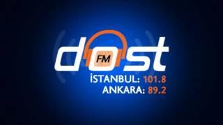 ÇOCUK VE BİZ - SAİDE NUR YILDIZ Dost Tv