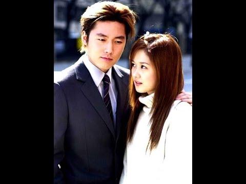 Những Cặp Đôi KINH ĐIỂN Của Phim Hàn Quốc Theo Bình Chọn Của Fans