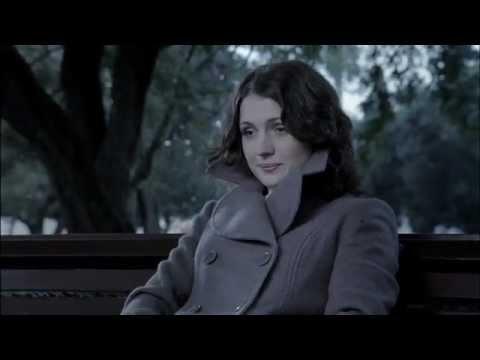 Артур Пирожков - Красивая песня