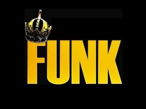 Funk So as Melhores sem Vinheta (Agosto 2013) , Rodrigo Ramos ....