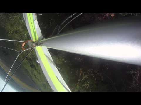 crash en deltaplane de tof 26,07,2014