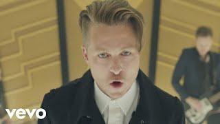 Превью из музыкального клипа OneRepublic - Wherever I Go