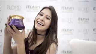 Mutari na Beauty Fair 2018 - Cliente amigos e parceiros
