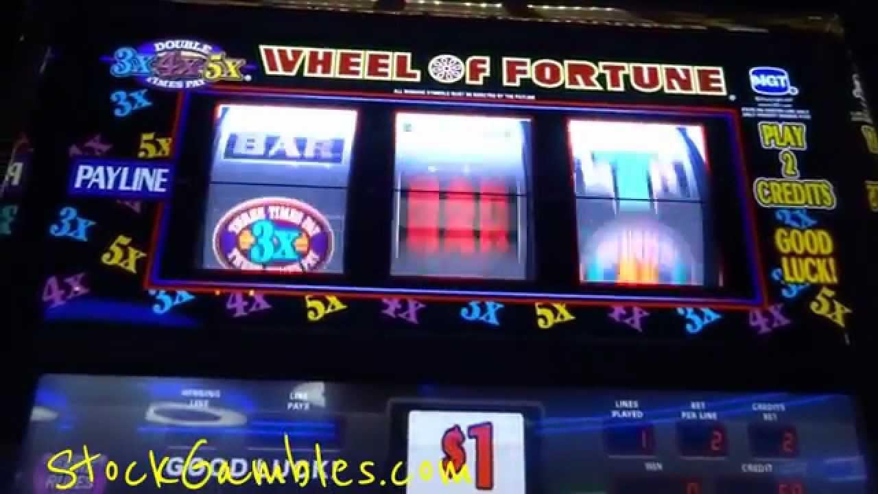 king of cash casino slots