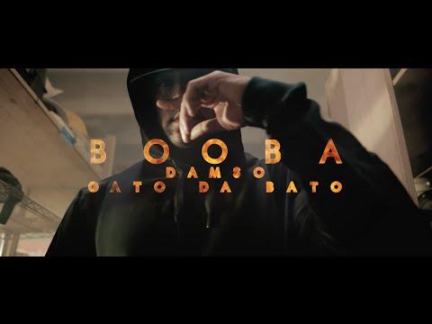 télécharger Booba & Damso & Gato – Pinocchio