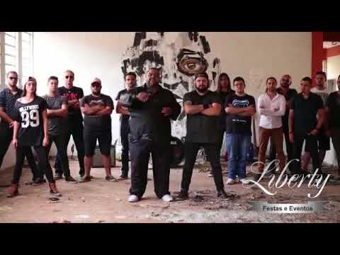 Vídeo São Carlos terá primeiro Rock Sanka Solidário