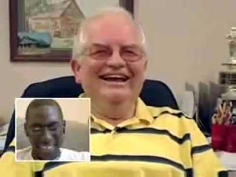 Śmieszny filmik - Najsmieśniejsze Śmiechy