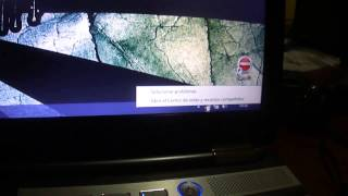 Como Instalar Modem 3G En Windows 8 , CLARO, MOVISTAR