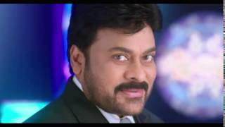 MEK with Megastar Coming Soon..
