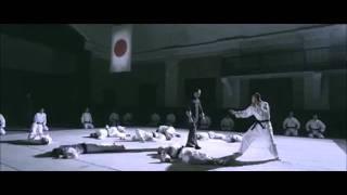 The Movie Ip Man 1 (2008). Donnie Yen Trailer With