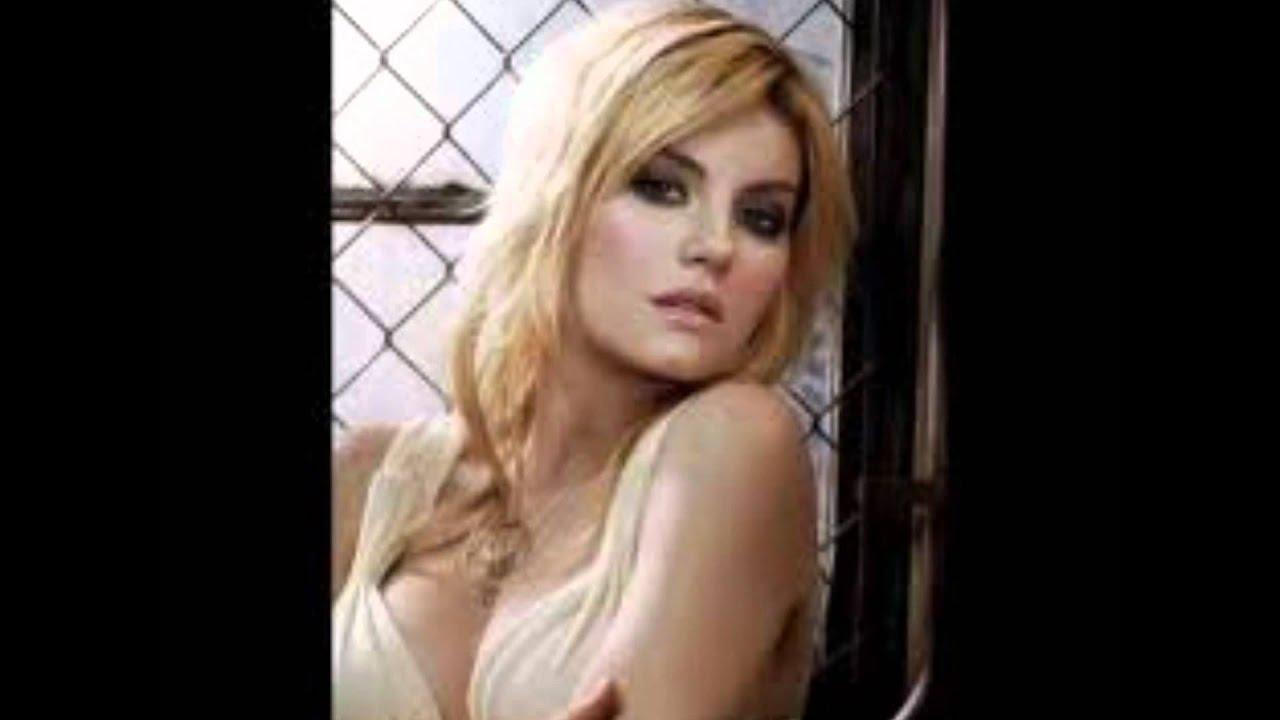 Las, colombianas son las mujeres mas hermosas - Facebook