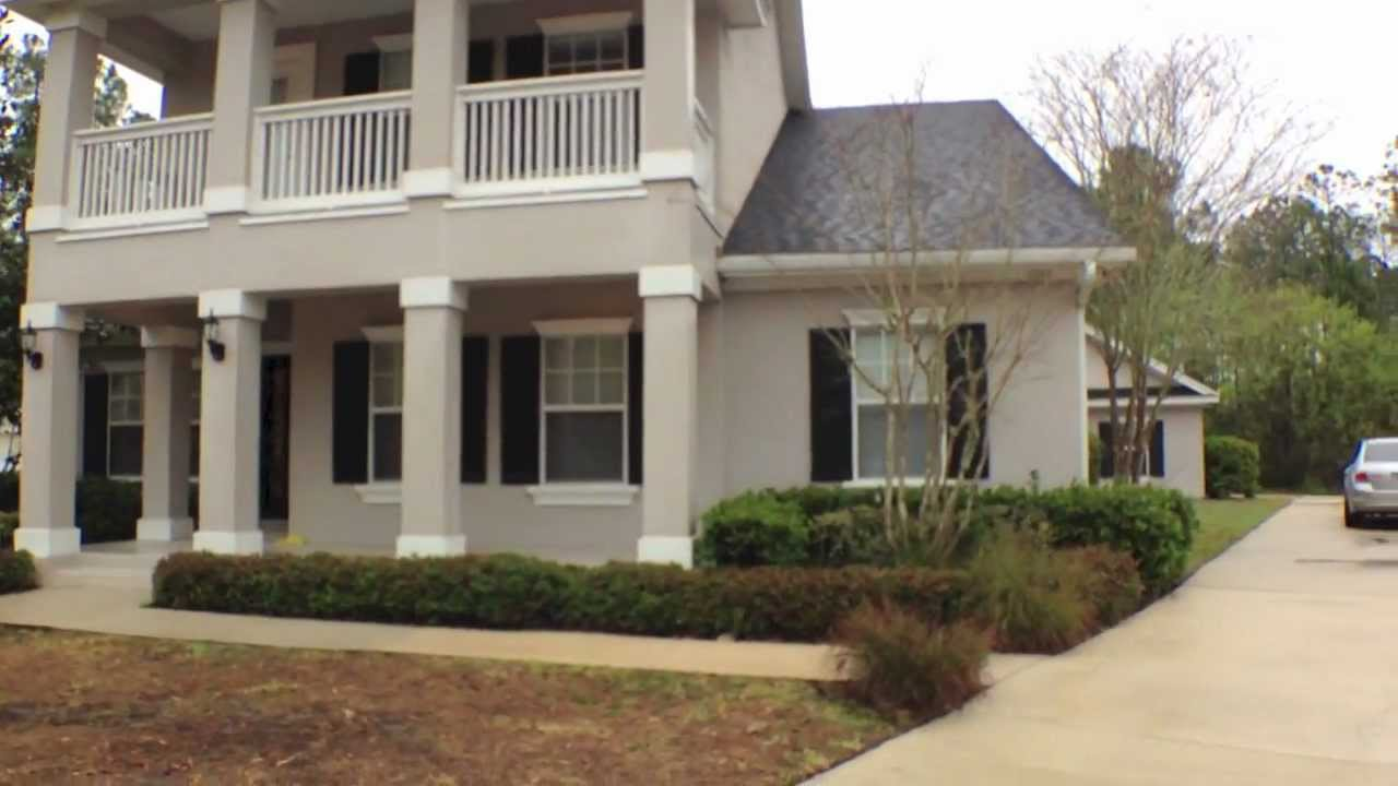 quot houses for rent in st augustine fl quot 4br 3ba by quot st