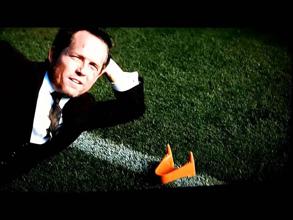 Allstate Sign In >> Allstate - BCS Football Mayhem Commercial - YouTube