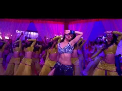 Julmi Re Julmi   HD   Kangana Ranaut   Rajjo Full Song)   YouTube