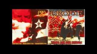 Erode - Tempo Che Non Ritorna view on youtube.com tube online.