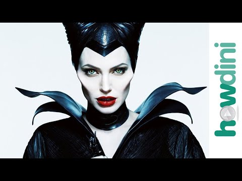 Top 10 Female Villains We Love to Hate