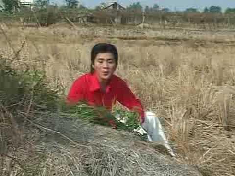 Hình ảnh trong video Tan Co -Chien Cong Tham Lang - Dao Vu Thanh