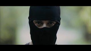 Małach / Rufuz feat. Hinol – Nie Dbam