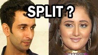 Nandish Talks About His SPLIT With Wife Rashmi