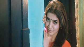 Navamanmadudu-Telugu-Movie-Trailer