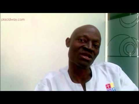 Stomach Cancer Treatment in India Testimonial Oluseye Oluwadola