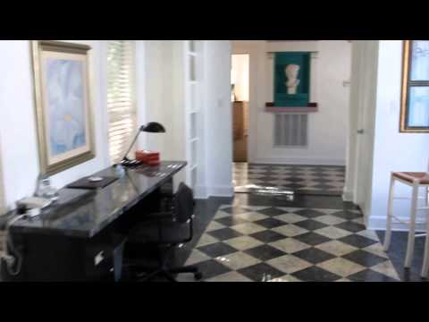 Arcadia in Grayton Beach by Emerald Coast Vacation Rentals