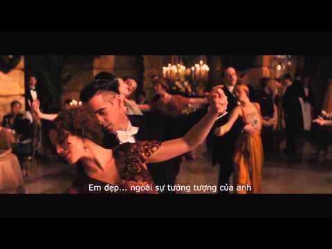 Chuyện tình mùa đông - Winter\s Tale - Official Trailer - Phụ đề Việt