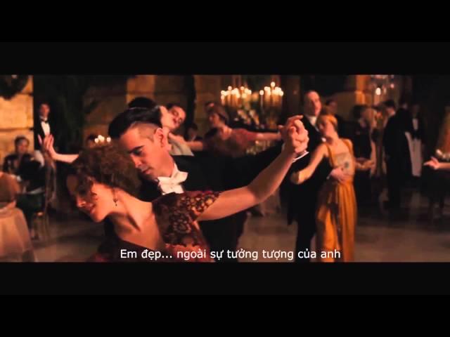 Chuyện tình mùa đông - Winter's Tale - Official Trailer - Phụ đề Việt