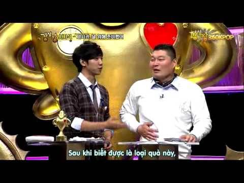 [Vietsub]Strong.Heart.Episode.7 Part 2/8 [360kpop]