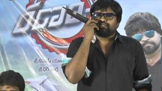 Ranam-2-Telugu-Movie-Press-Meet