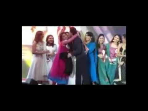 ujala film award Shah Rukh says