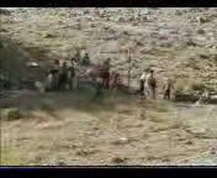 erzurum tekman gümüşlük köyü web sitesi hınıs mustafa