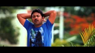 Nuvve-Naa-Bangaram-Trailer