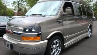 2011 Chevrolet Silverado 1500 LT Pickup 4D 5 3/4 ft - for sale in LAFAYETTE, IN 47905 videos