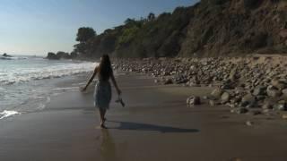 Sofya Skya - Vaya Con Dios