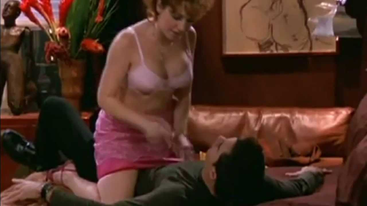 Bridgit Mendler And Leigh Allyn Baker Naked Porn