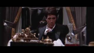 Scarface: Finale