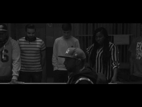 Target's Notice Board Maida Vale Session | Ukg, Hip-hop, R&b, Uk Hip-hop