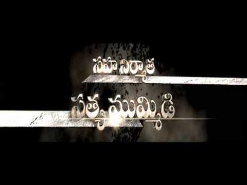 Chandi-Movie-Promo