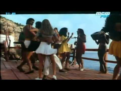 Lambada - Kaoma.flv Video Oficial
