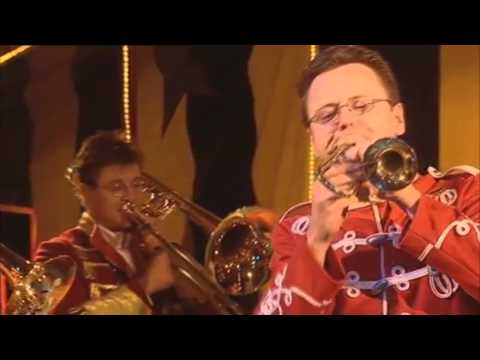 Five minutes of German Trombones