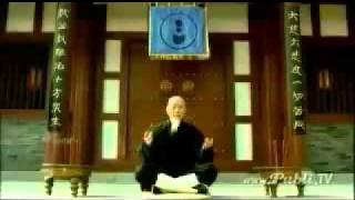 Iklan Lucu Pepsi Versi Shaolin