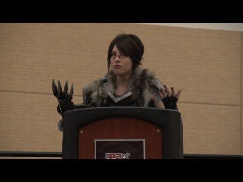 PAX East: BioWare о новой Dragon Age