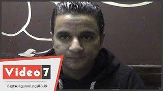 شاب مصرى يخترع مولد كهرباء بدون وقود | قنوات أخرى