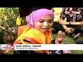 Mahasiswa Bingung dan Gagap DiTanya Mata Kuliah ~ Berita Hari Ini 27 September 2015